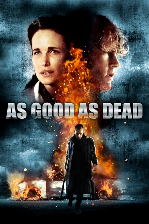 As Good as Dead 1400x2100