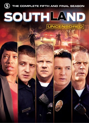 Southland 1571x2161