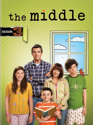 The Middle 1029x1384