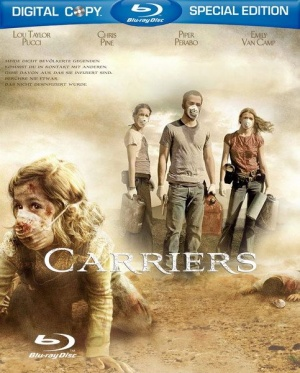 Carriers 483x600