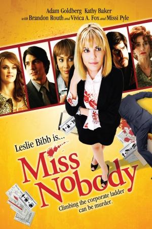 Miss Nobody 1500x2250