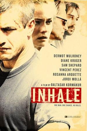 Inhale 462x696