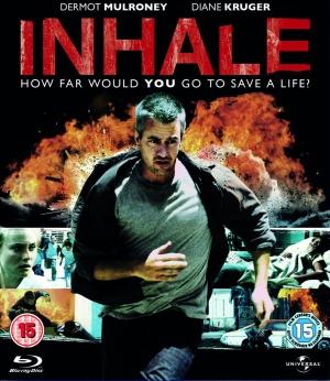 Inhale 1218x1404
