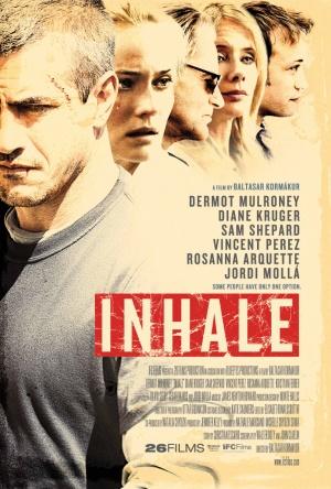 Inhale 810x1200