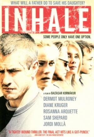 Inhale 310x453