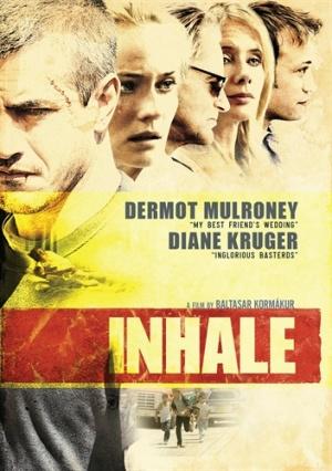 Inhale 352x500