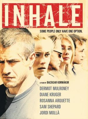 Inhale 1519x2058