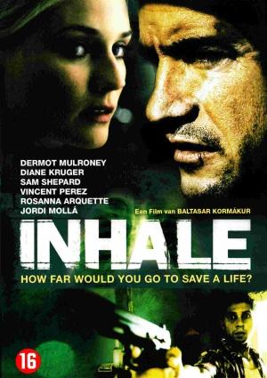 Inhale 2024x2869