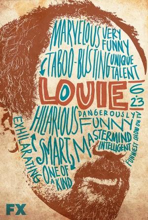 Louie 675x1001