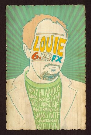 Louie 1687x2500