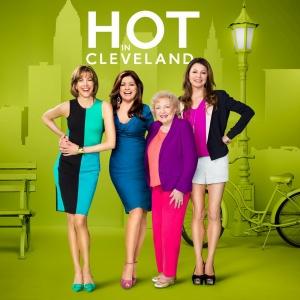 Hot in Cleveland 2400x2400