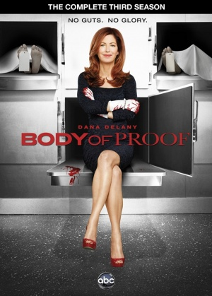 Body of Proof 864x1206