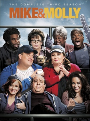 Mike & Molly 1030x1384