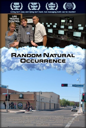 Random Natural Occurrence 768x1138