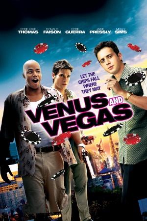 Venus & Vegas 1400x2100