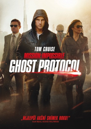 Mission: Impossible - Ghost Protocol 1529x2161
