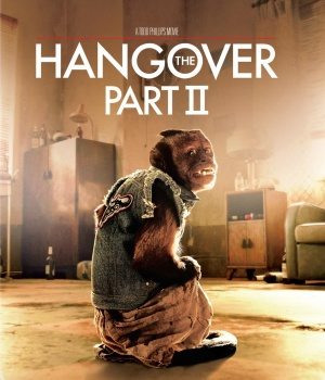 The Hangover Part II 1656x1933