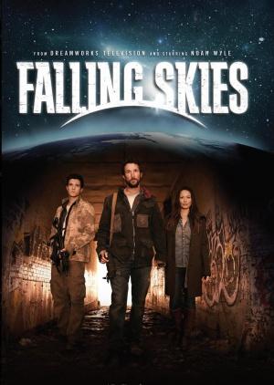 Falling Skies 1545x2175