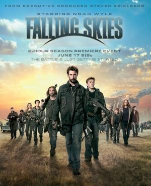 Falling Skies 971x1200
