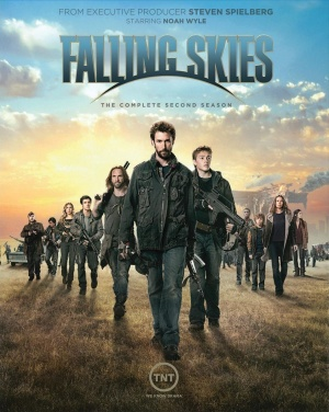 Falling Skies 1307x1639