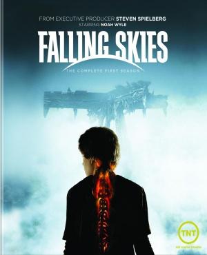 Falling Skies 1838x2265