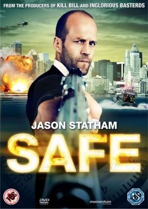 Safe 851x1200