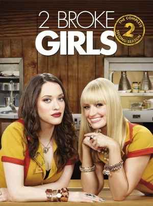 2 Broke Girls 1027x1384