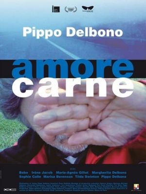 Amore carne 490x653