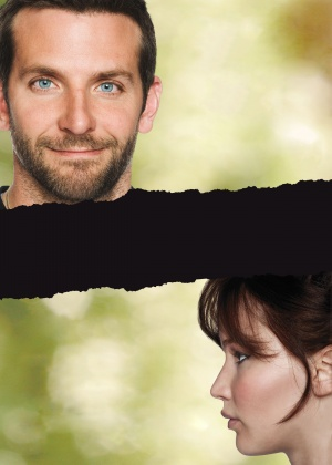 Silver Linings Playbook 2500x3500