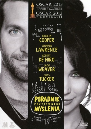Silver Linings Playbook 570x804