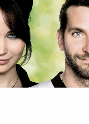 Silver Linings Playbook 2000x2800