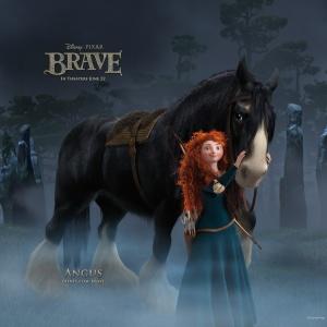 Brave 1024x1024