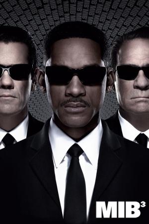 Men in Black 3 800x1200