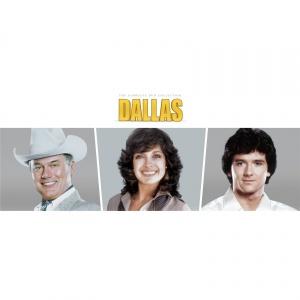 Dallas 1600x1600