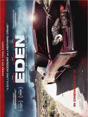 L'Enlèvement d'Éden 3789x5000