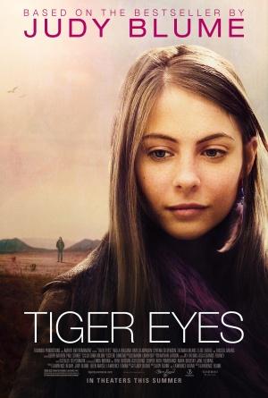Tiger Eyes 2400x3558