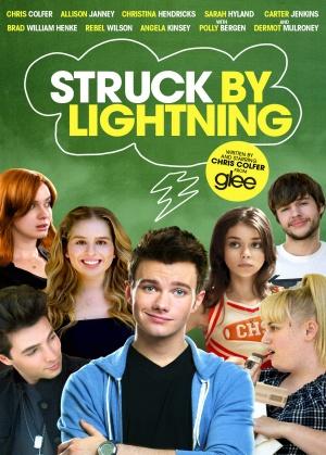 Struck by Lightning 1558x2175