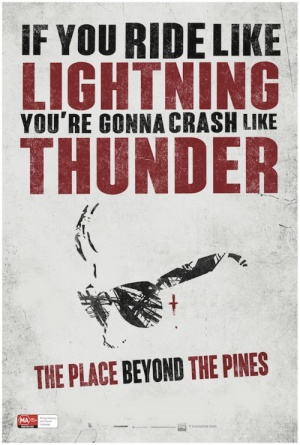 The Place Beyond the Pines 500x742