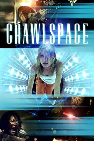 Crawlspace 1400x2100