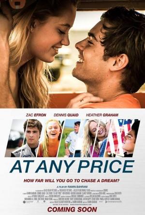 At Any Price 480x711