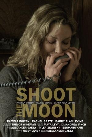 Shoot the Moon 1452x2151