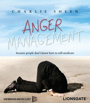 Anger Management 844x960