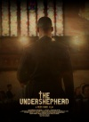 The Undershepherd poster