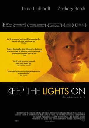 Keep the Lights On 1191x1701