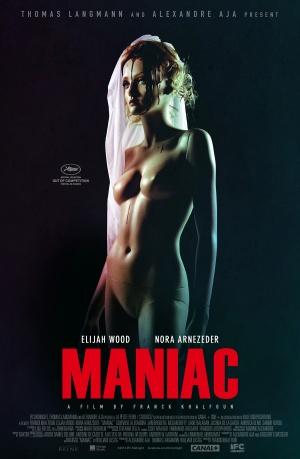 Maniac 1200x1836