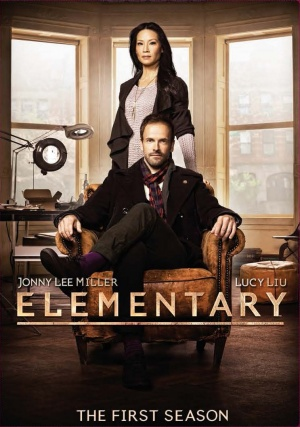 Elementary 743x1058