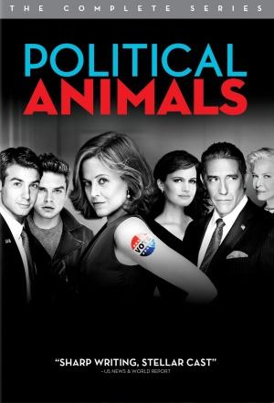 Political Animals 1458x2148