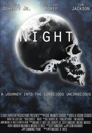 Night 1505x2173