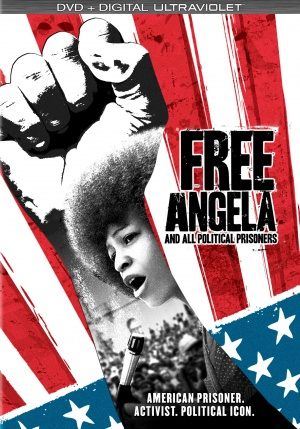 Free Angela and All Political Prisoners 1485x2123