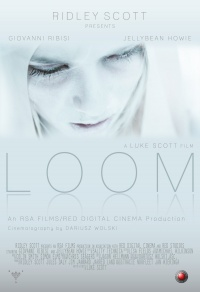 Loom poster